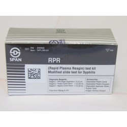 RPR TEST 25950D