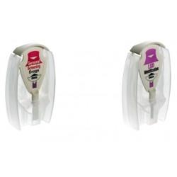 WAALER ROSE *100 TESTS SH009