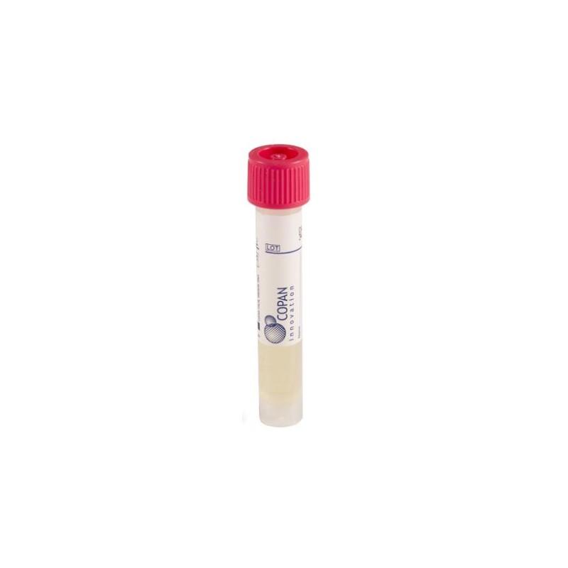 Stick  CD1,détection de la maladie de Coeliaque 902601015000 Operon 10 tests