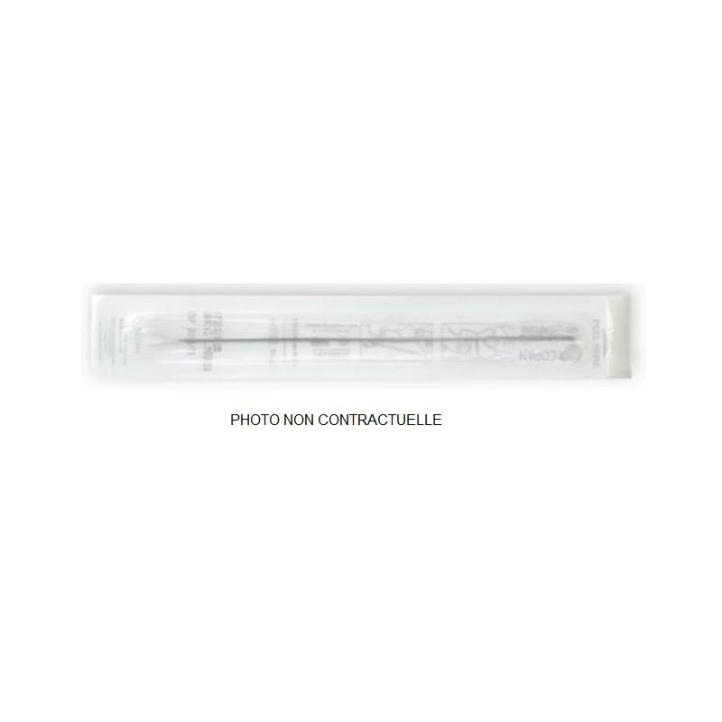Tests rapides Malaria Pf/Pan Voxpress 10RT12810 Voxtur Bio