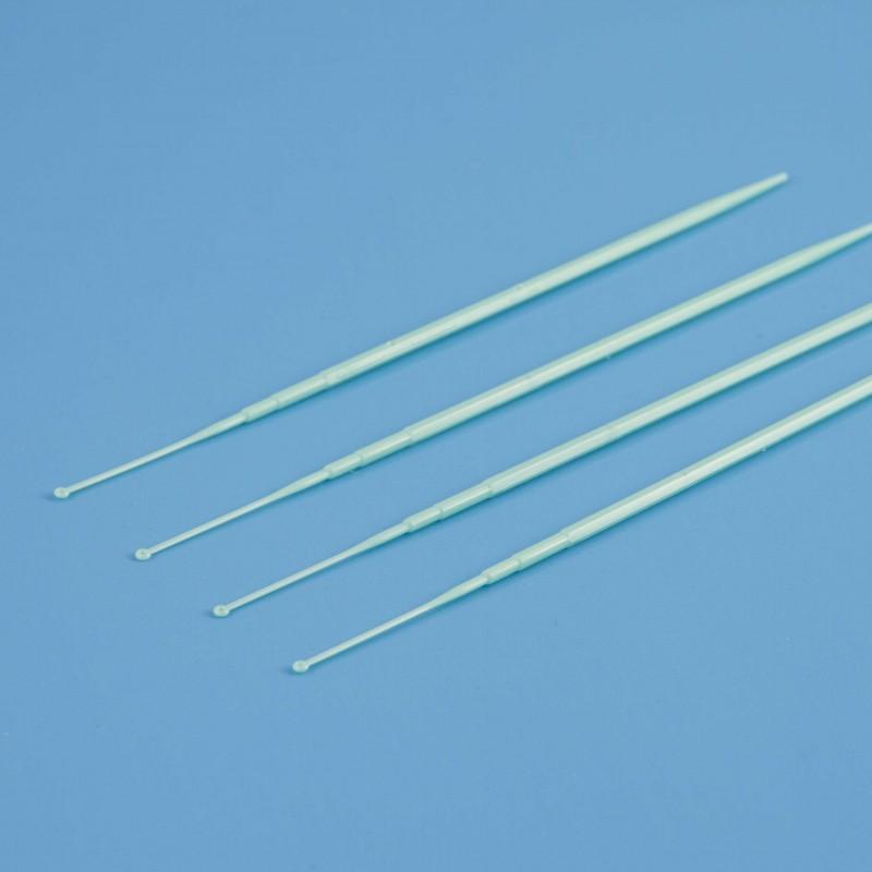 Test rapide Amphétamine 008Q111 10 test Ultimed