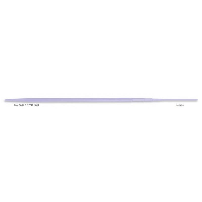 Kit de tests ammonium dans les échantillions d'eau / 931008, réactifs pour 50 tests.