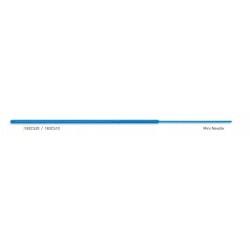 Test rapide de la Brucellose, detection anticorps de Brucella, canin, bovin,ovin